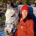 Testimonial from Alison-Third Year Horse Study Student from Idaho