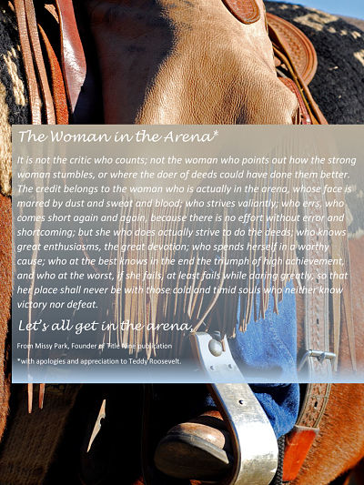 11-14-16-the-woman-in-the-arena-resized